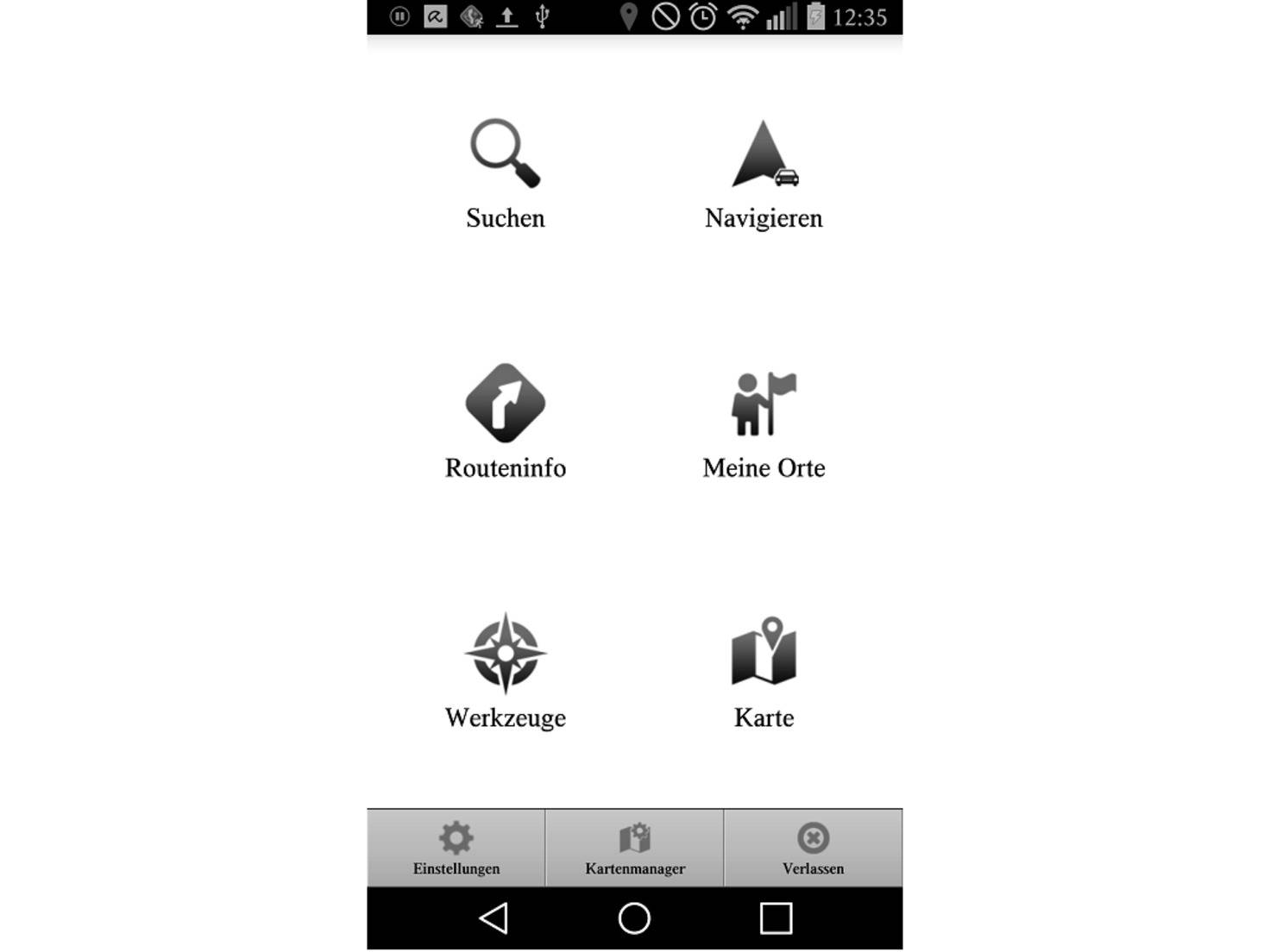 MapFactor Screenshot.png