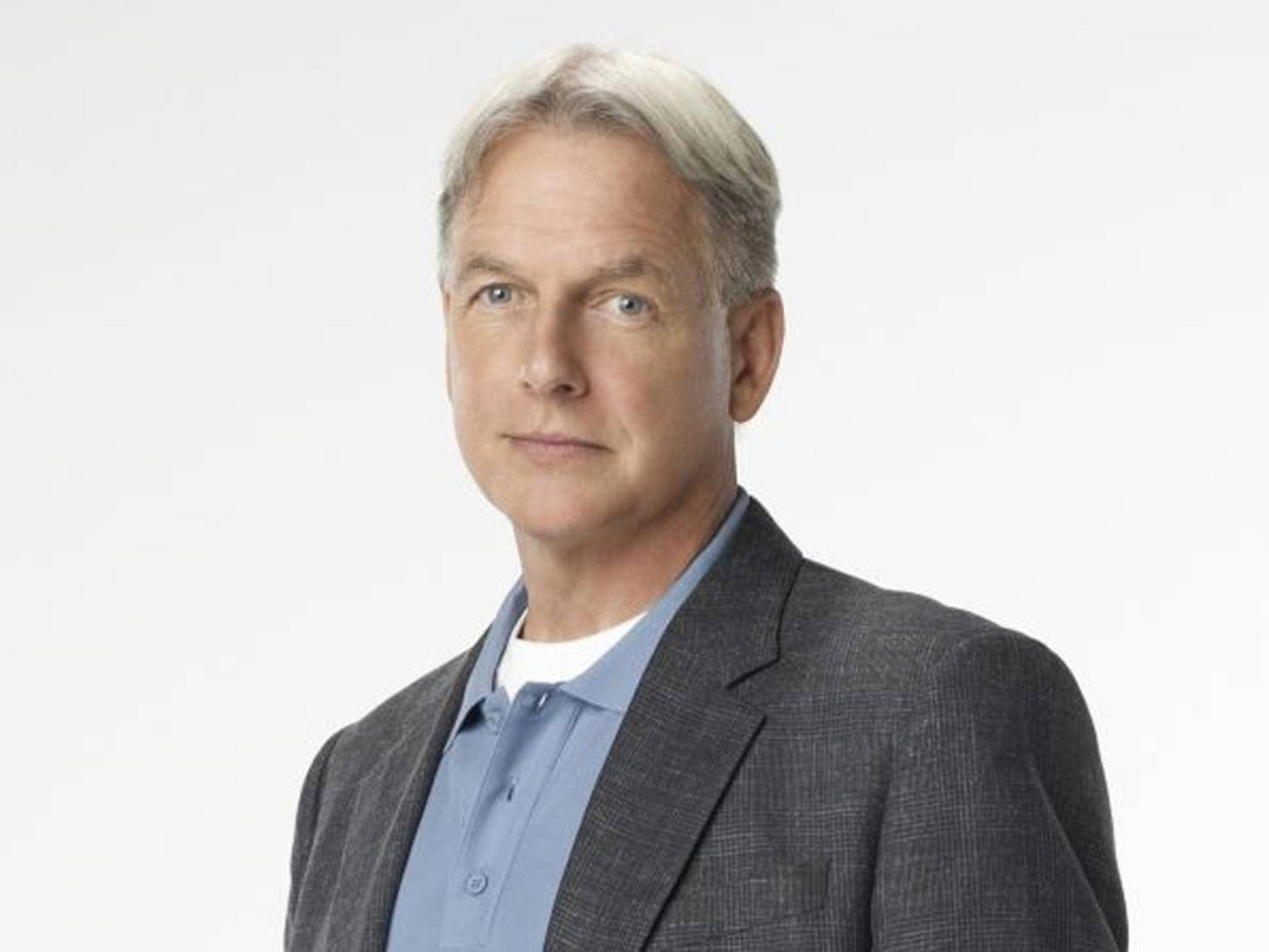 Seit 2003 spielt Mark Harmon in NCIS mit und ist aus der Erfolgsserie nicht mehr wegzudenken.