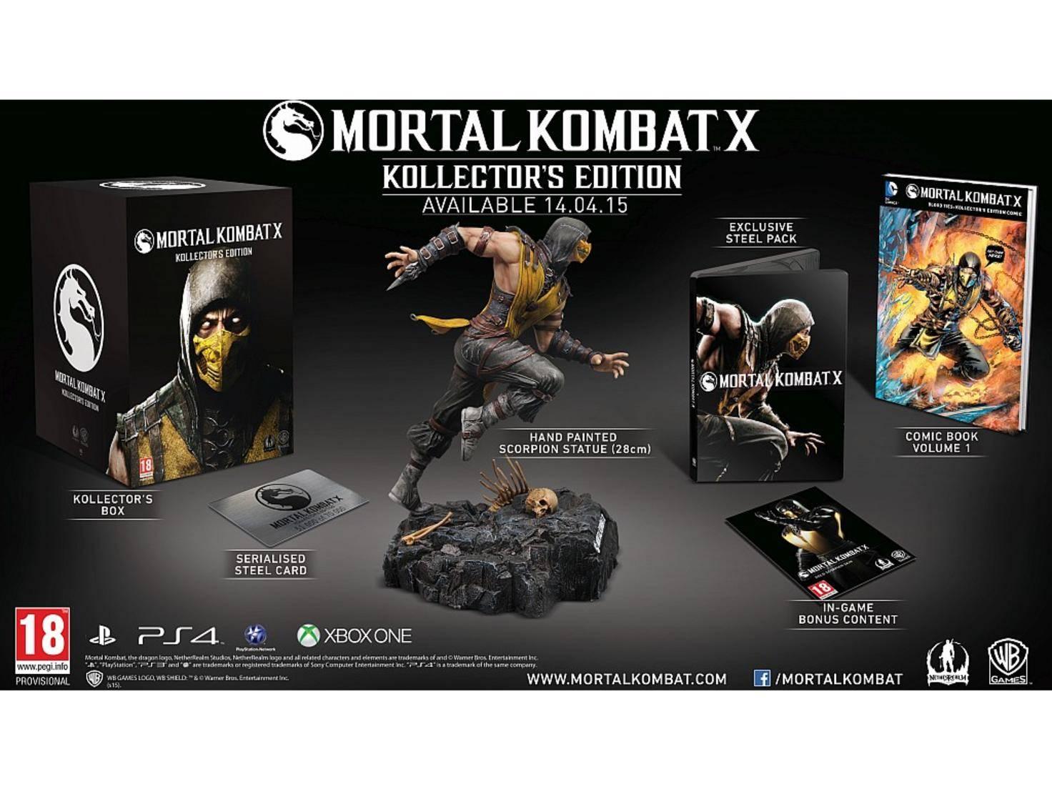 Mortal Kombat X Kollector's Edition.jpg