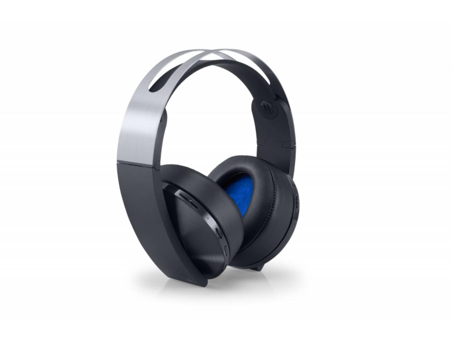 ps4 bluetooth headset anschließen