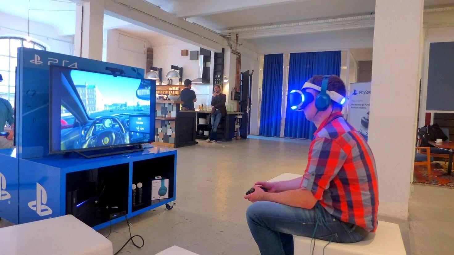 Playstation VR Event 01.JPG