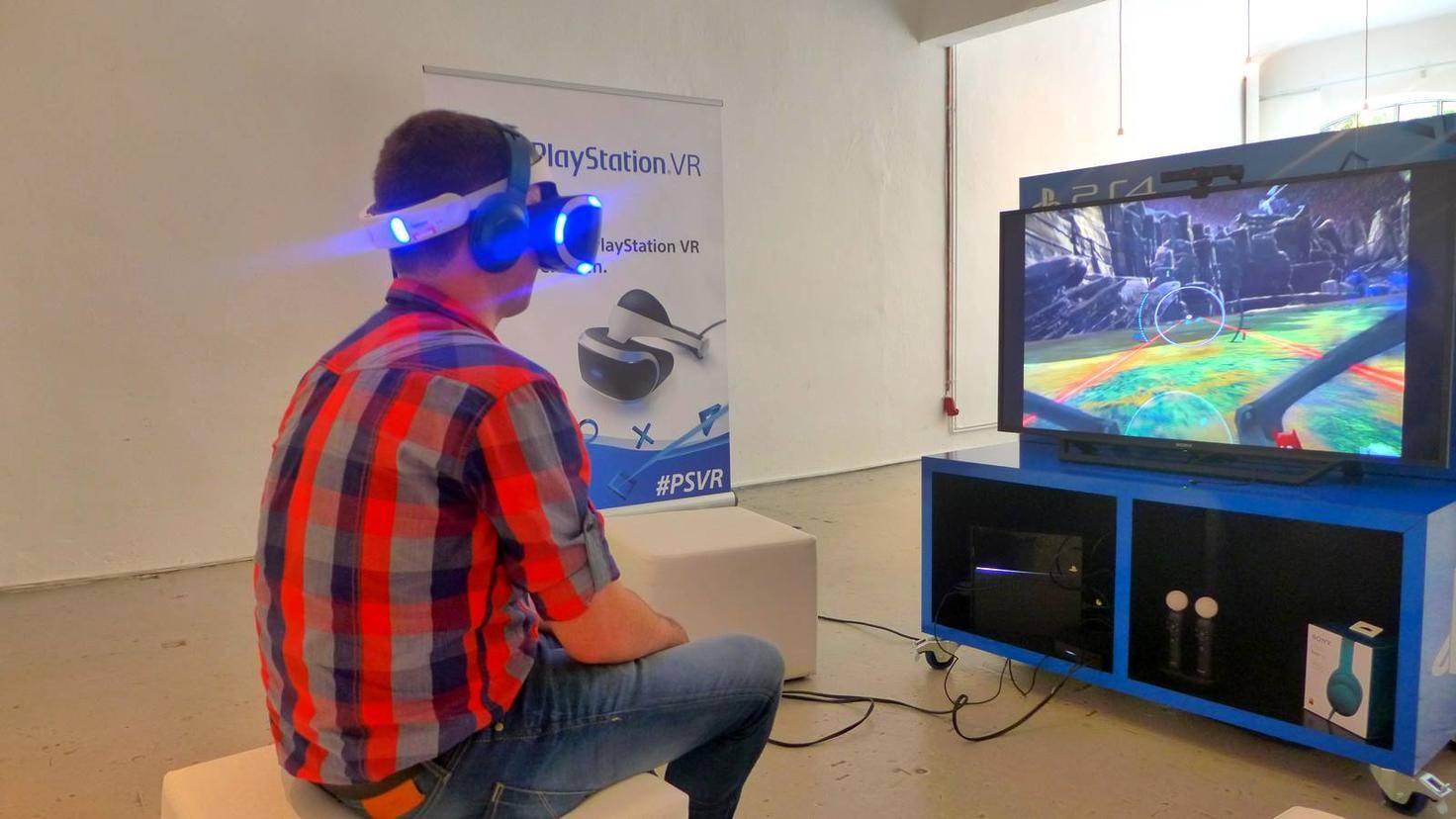 Playstation VR Event 03.JPG