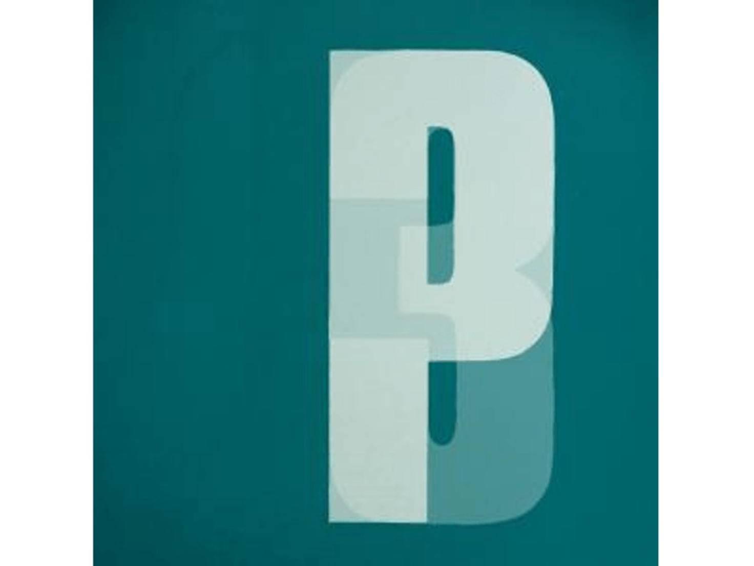 Portishead Third.jpg