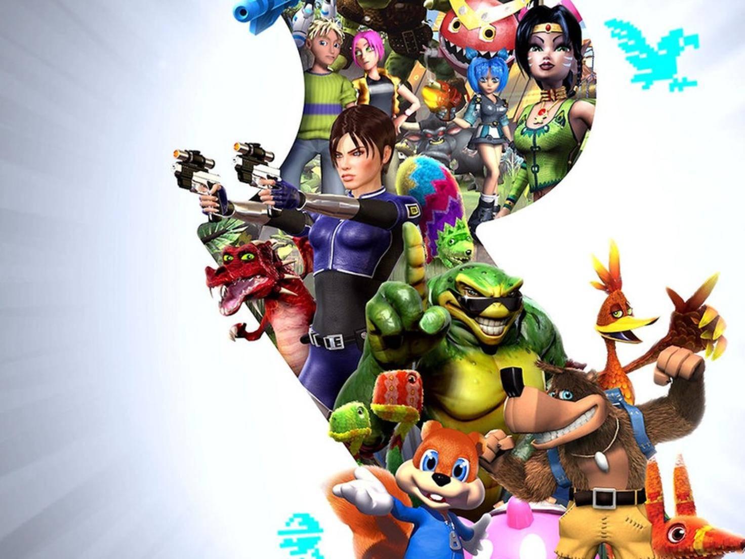 Rare-Replay-Xbox-One-main (1) Teaser.jpg