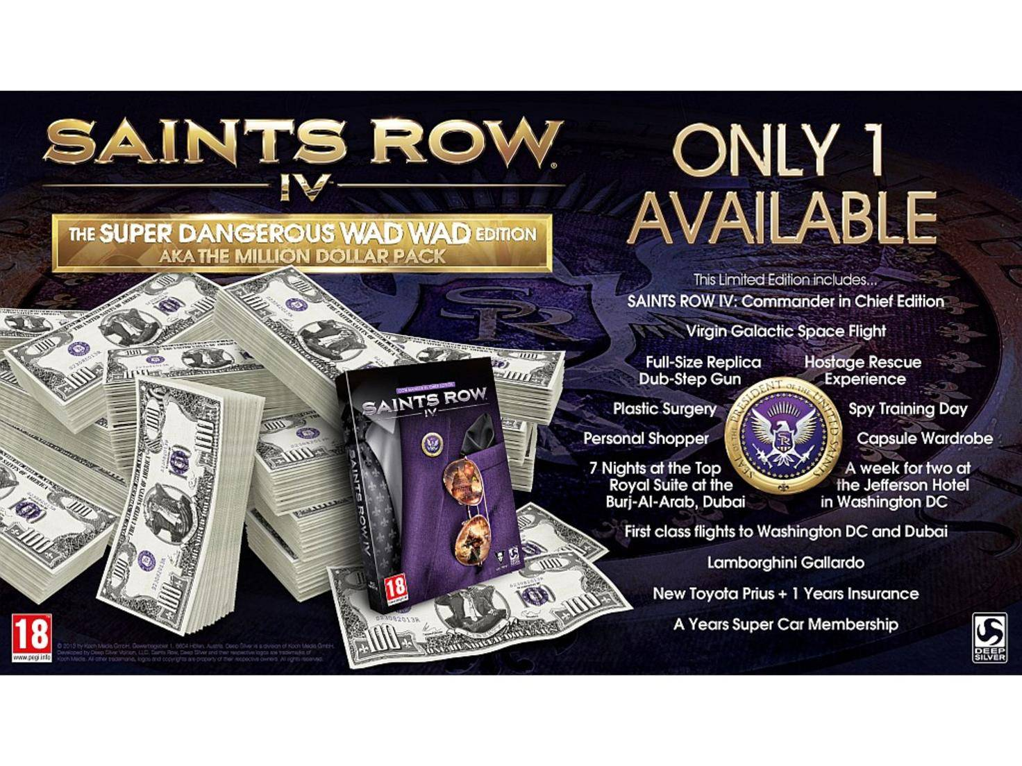 Saints_Row_4_wad_wad_edition-pc-games.jpg
