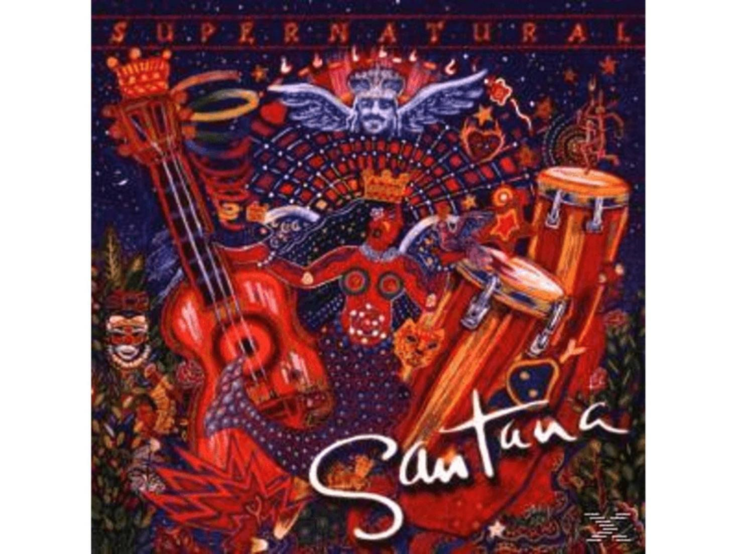 Santana Supernatural.jpg