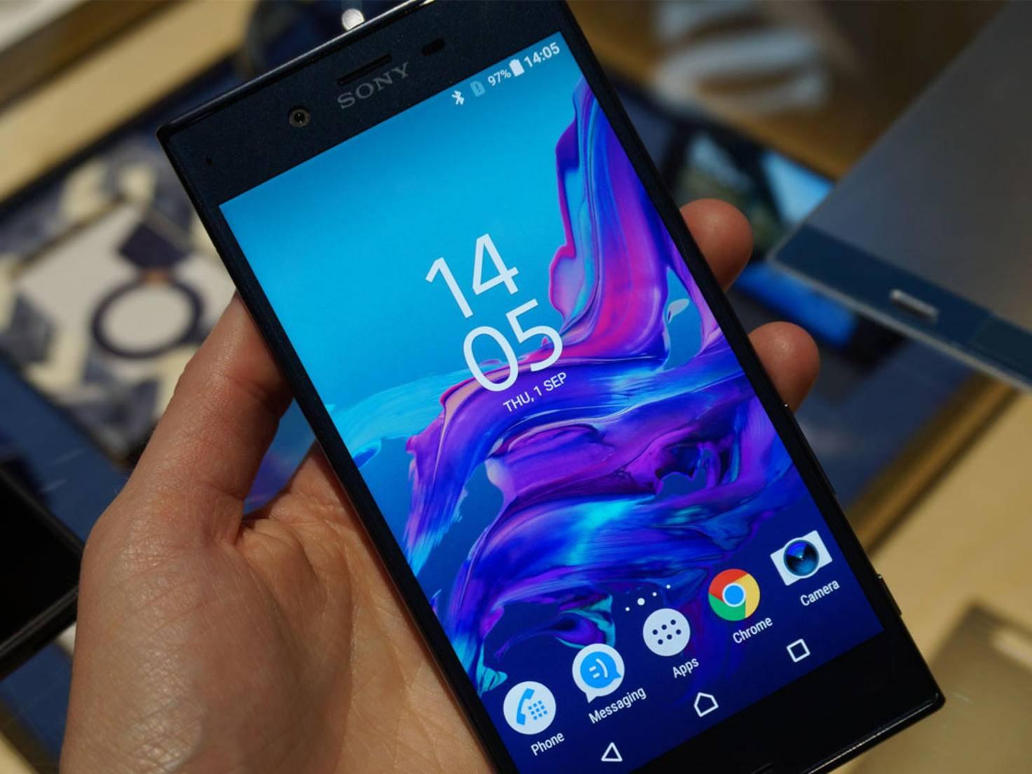 Sony Xperia XZ 12.jpg