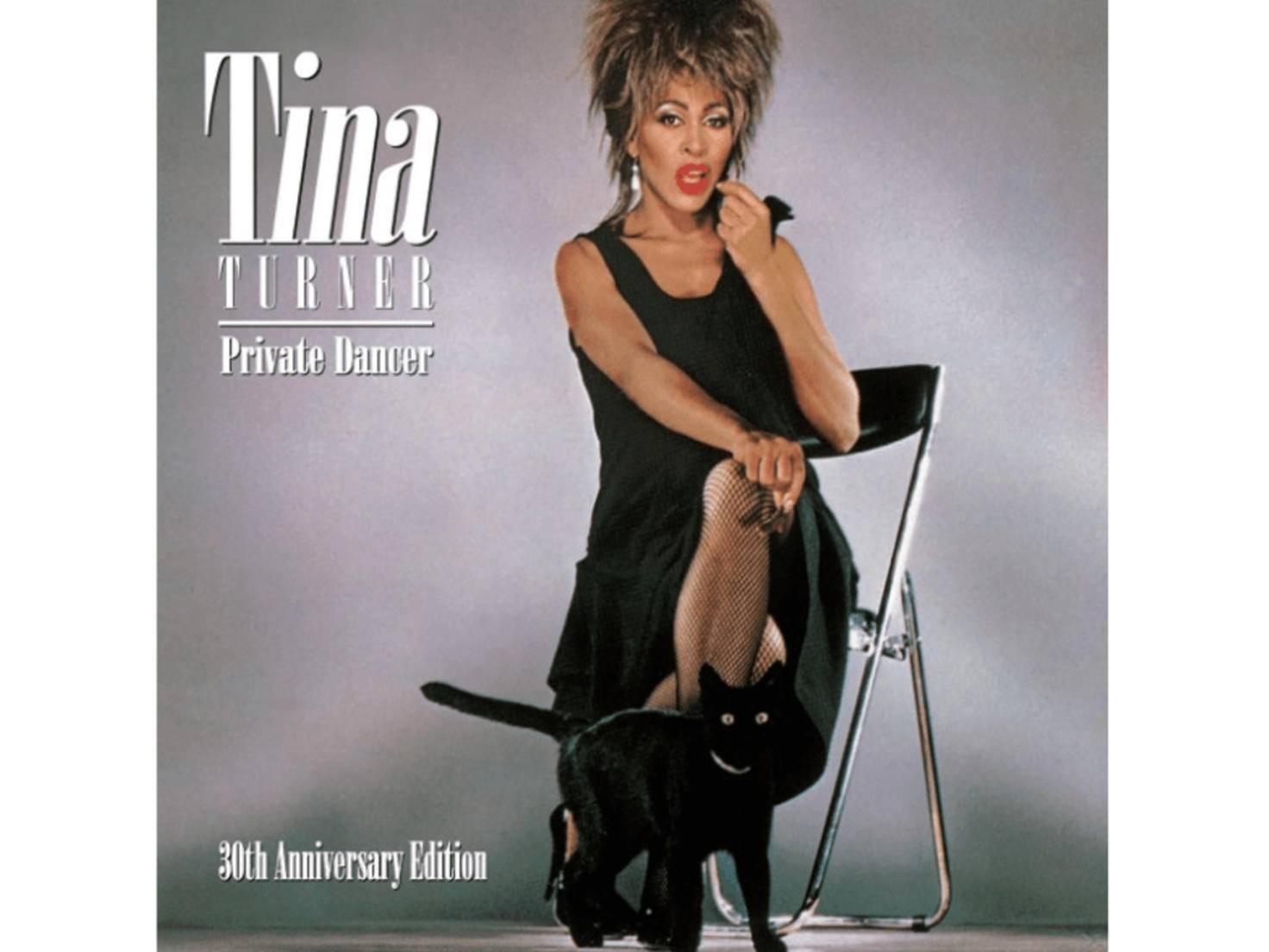 Tina Turner Private Dancer.jpg