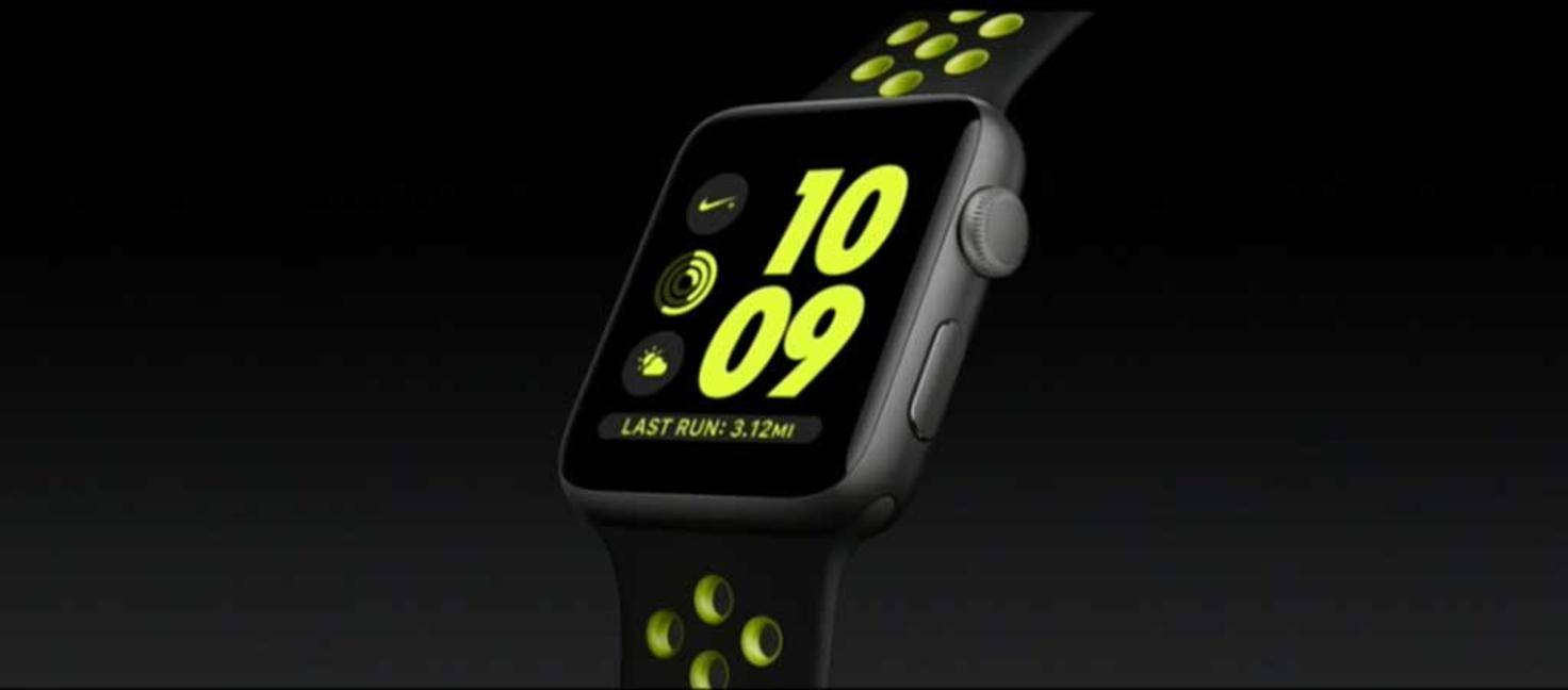 apple-watch-series-2-nike-plus.jpg