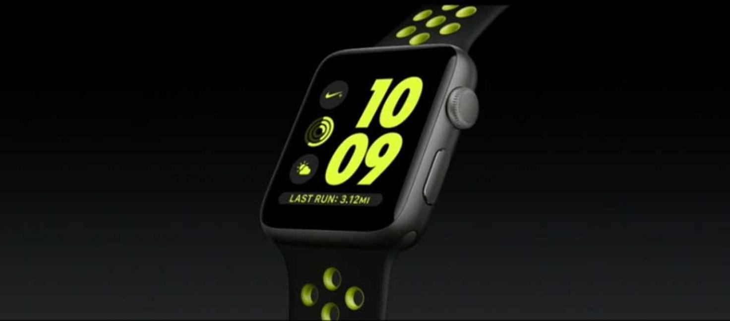 apple-watch-series-2-nike-plus.jpg