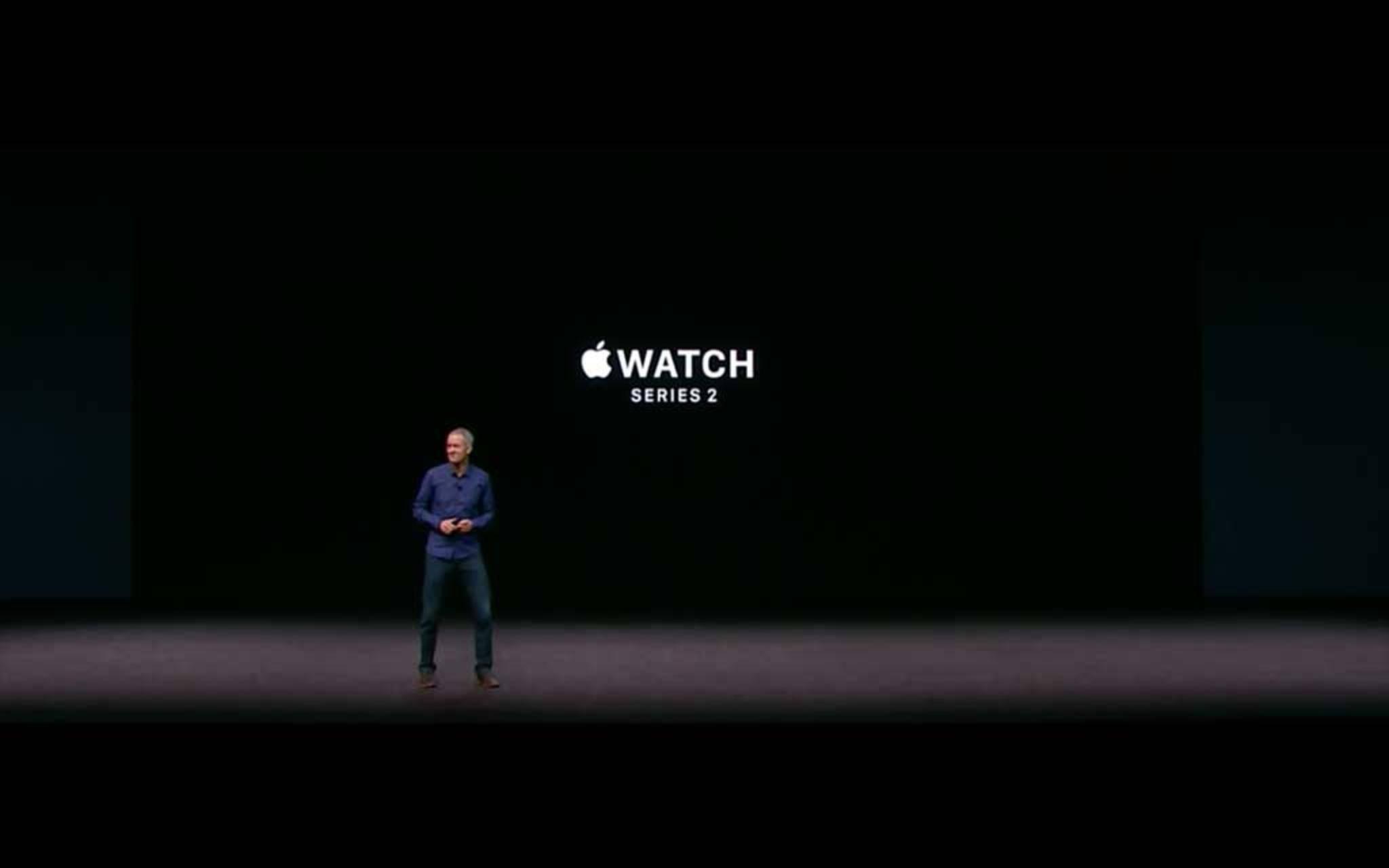 apple-watch-series-2.jpg