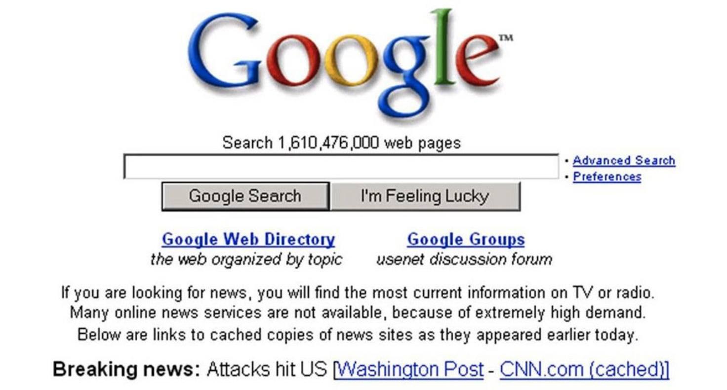 google-2001.jpg
