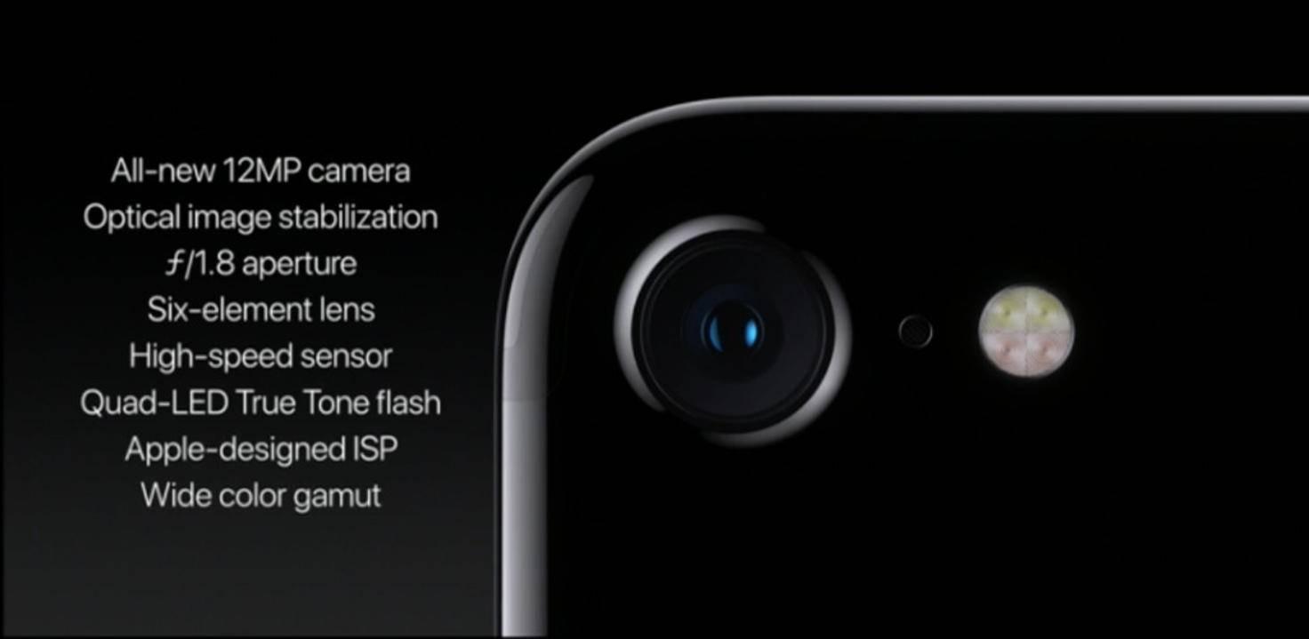 iPhone 7 Kamera.jpg