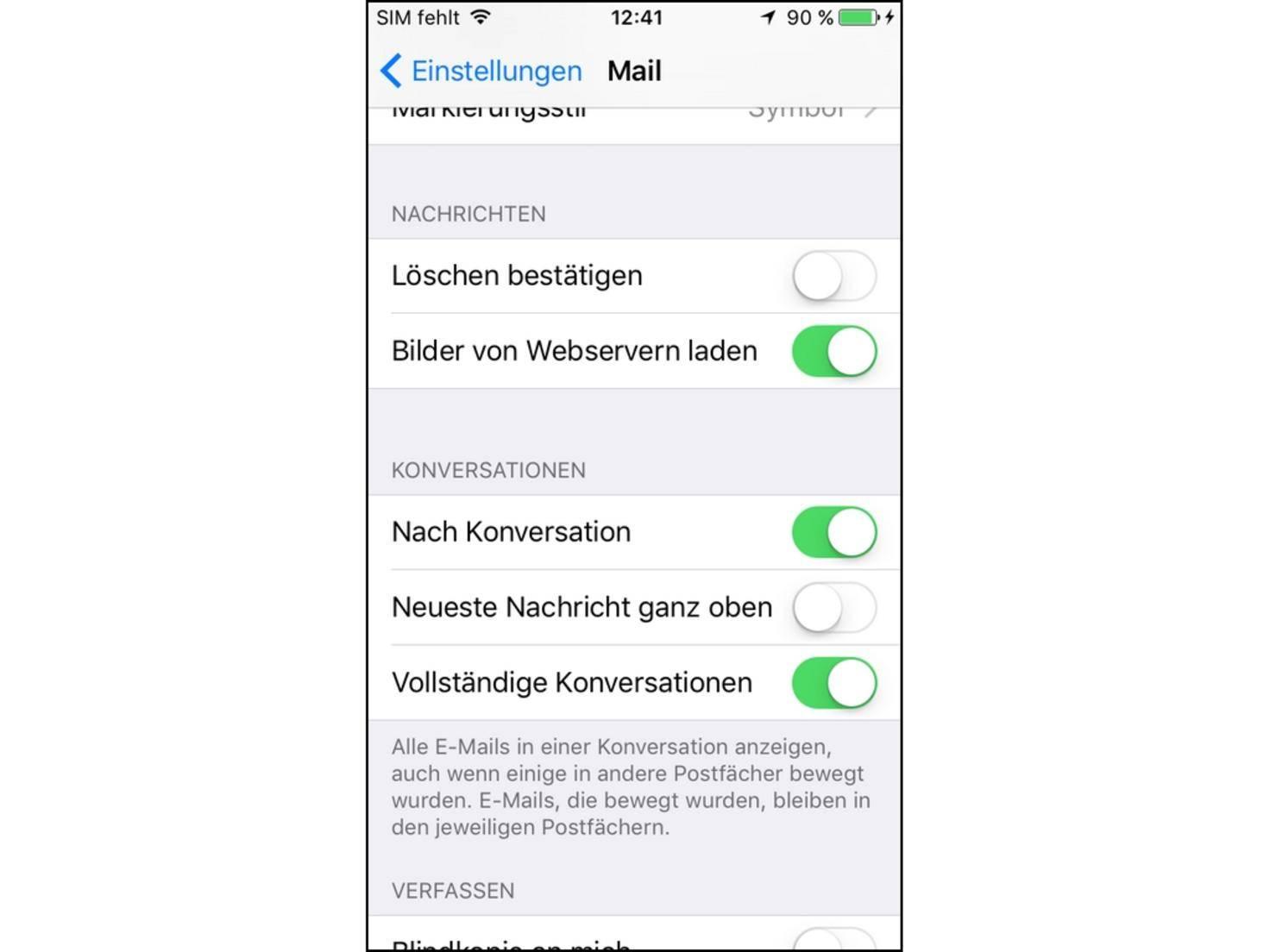 iPhone Mail Bilder.jpg