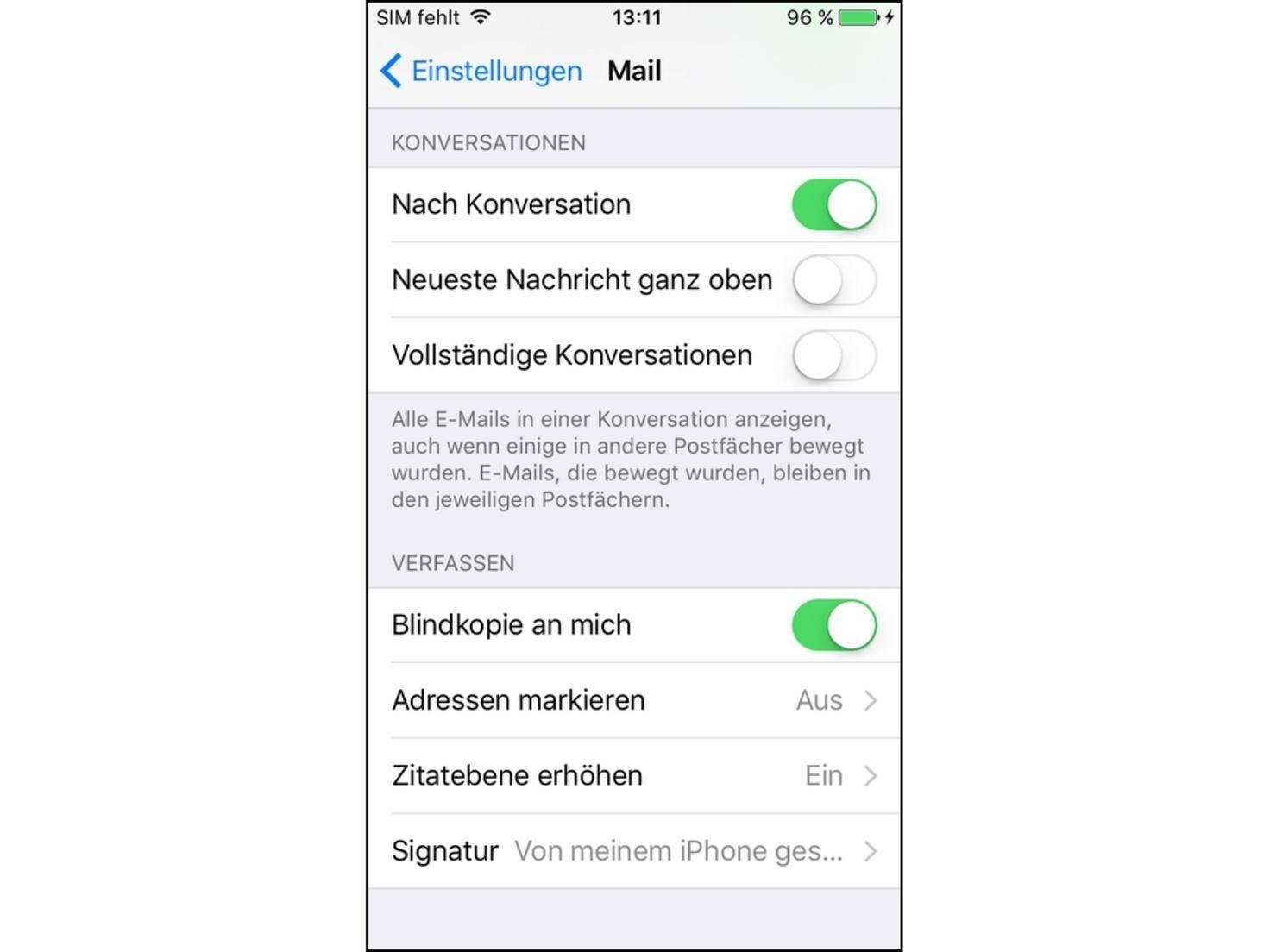 iPhone Mail Blindkopie.jpg