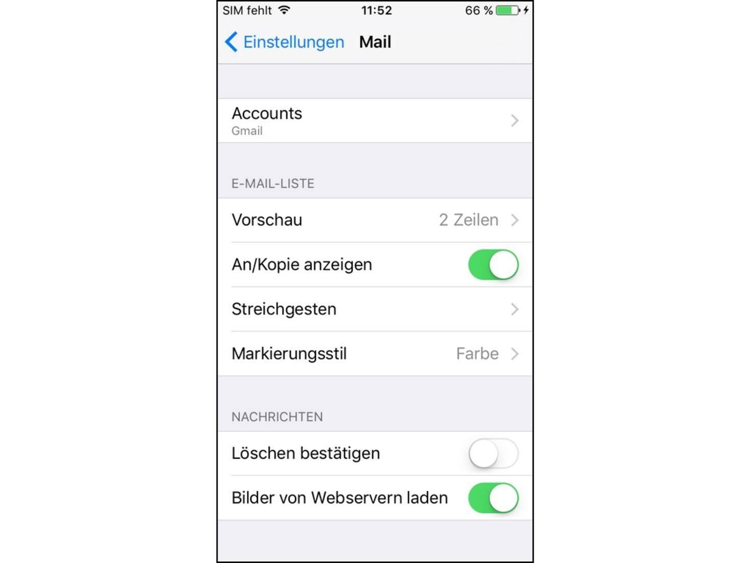 iPhone Mail Kopien.jpg