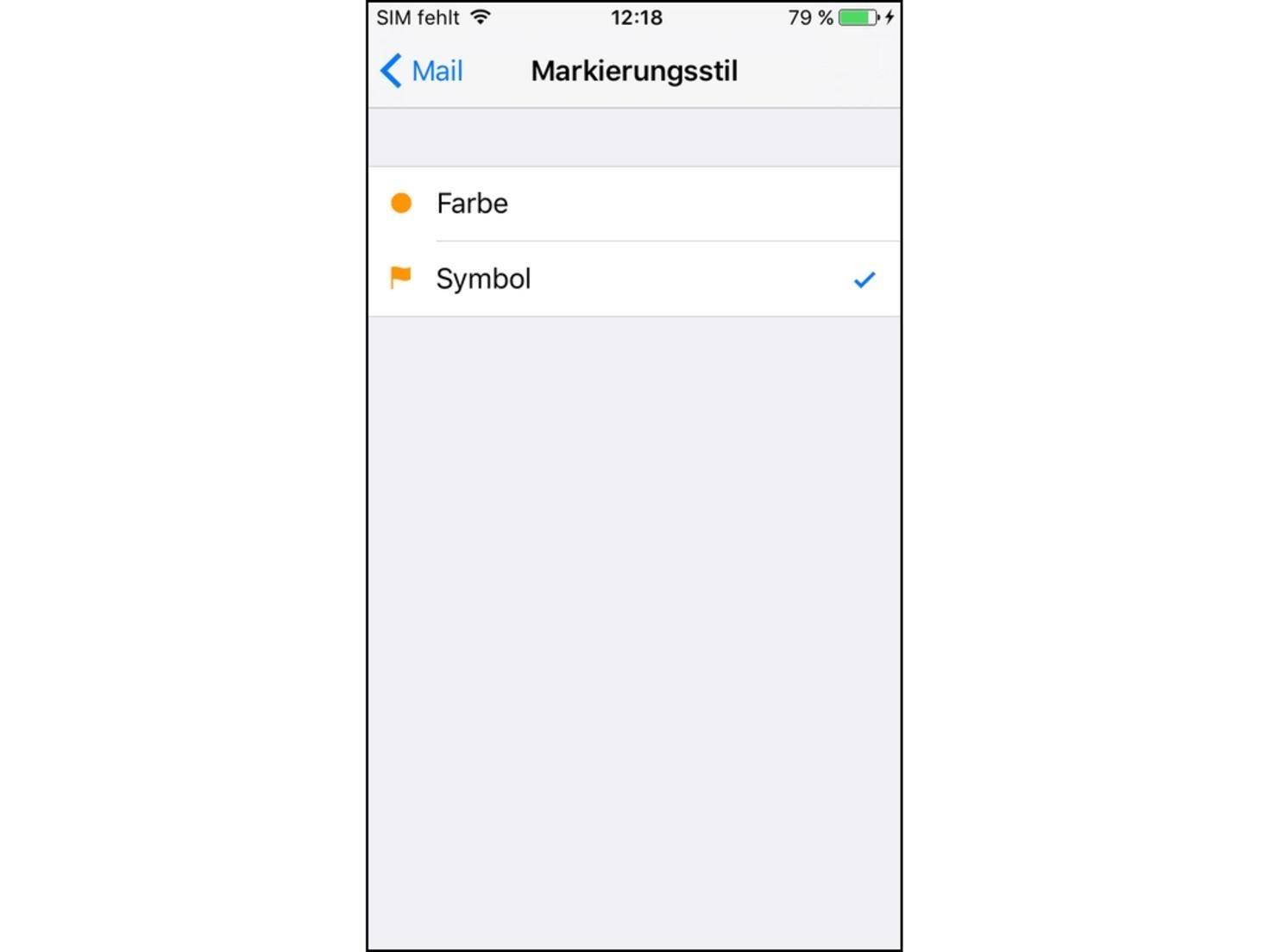 iPhone Mail Markierungen.jpg