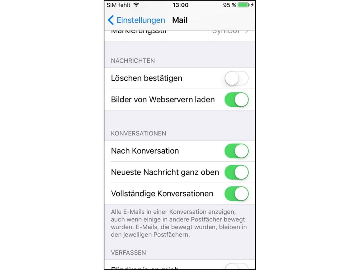 iPhone Mail Oben.jpg