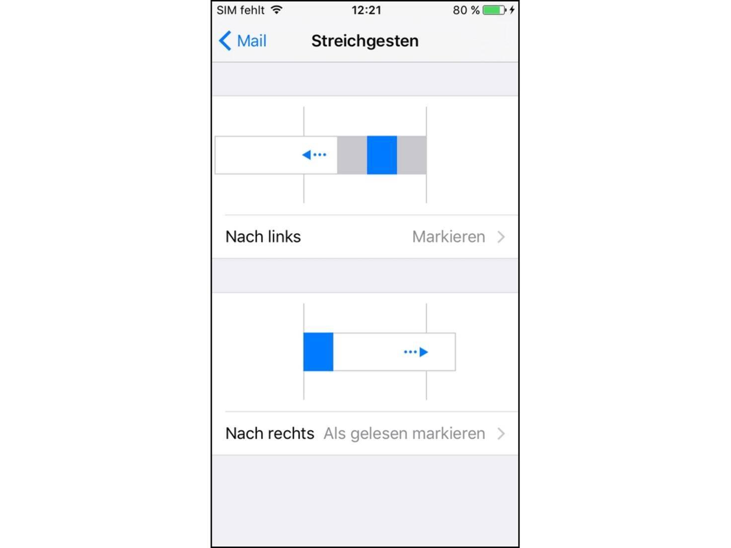 iPhone Mail Wischen.jpg