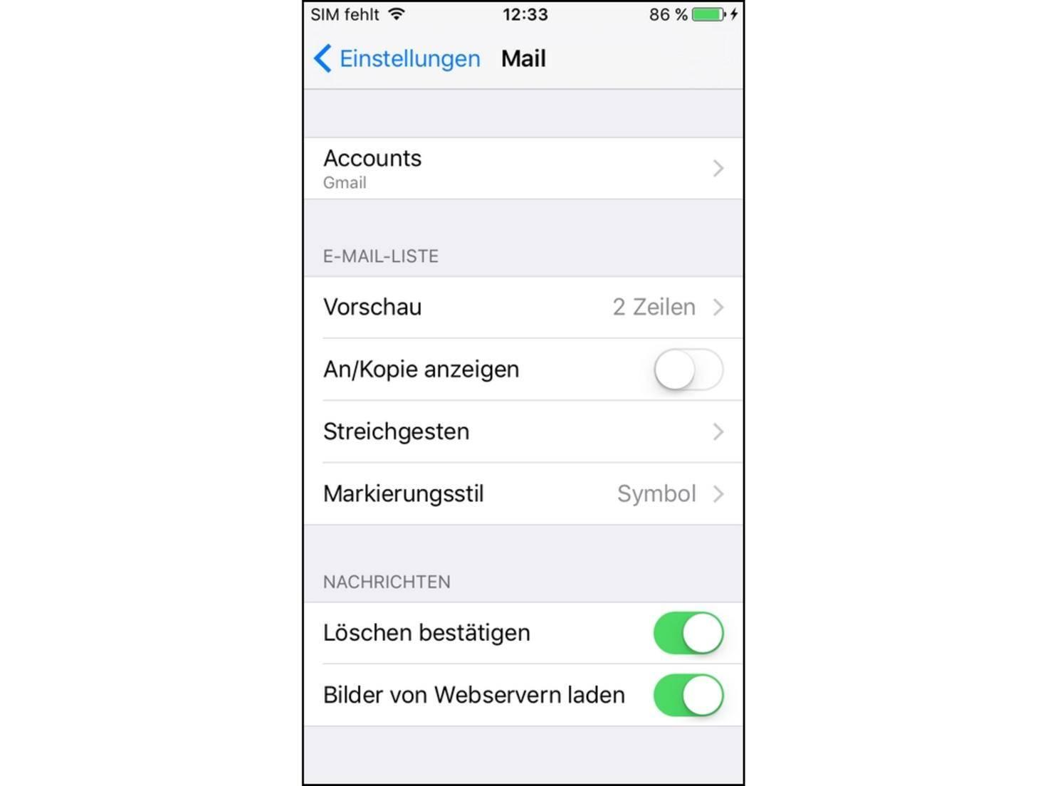 iPhone Mail löschen.jpg
