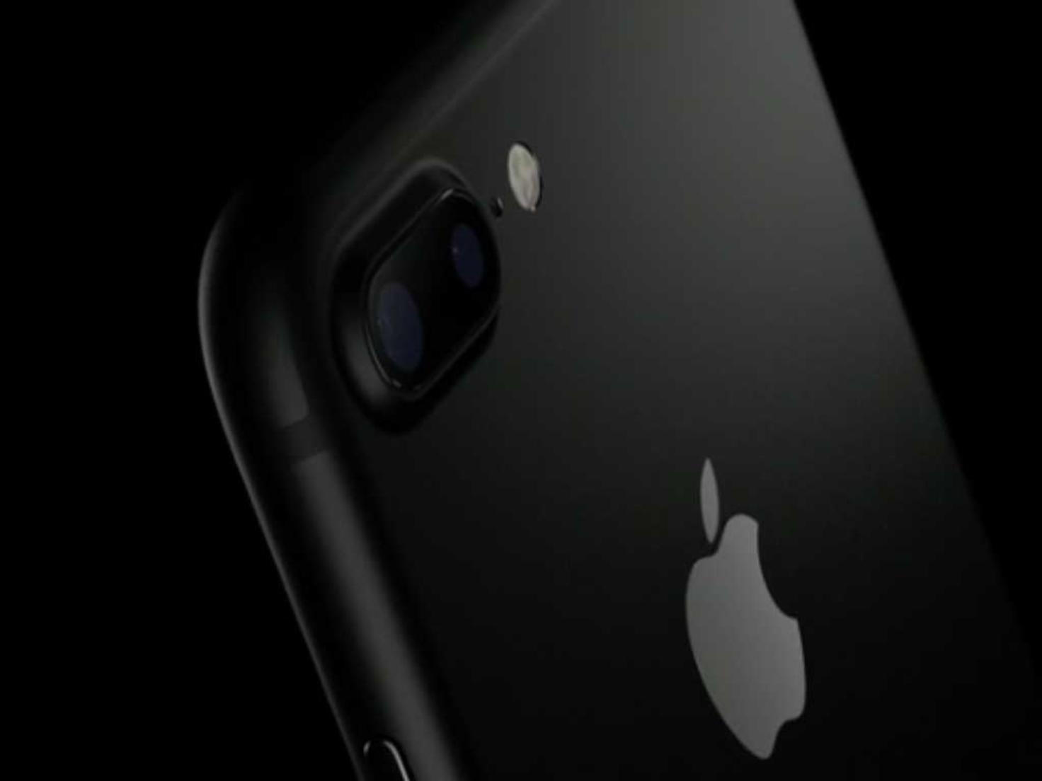 iPhone7Plus-1024x768.jpg