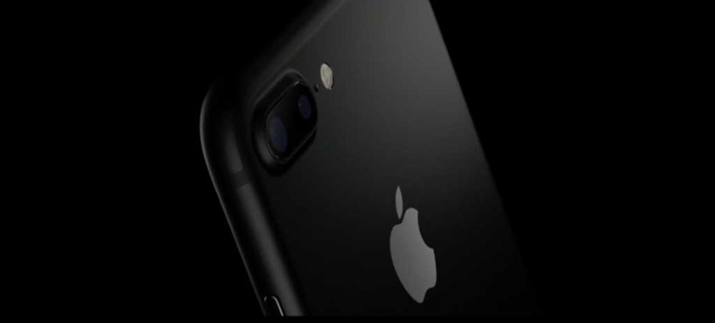 iphone-7-black.jpg