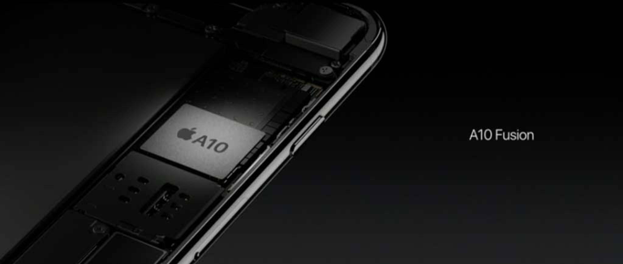 iphone7-cpu.jpg
