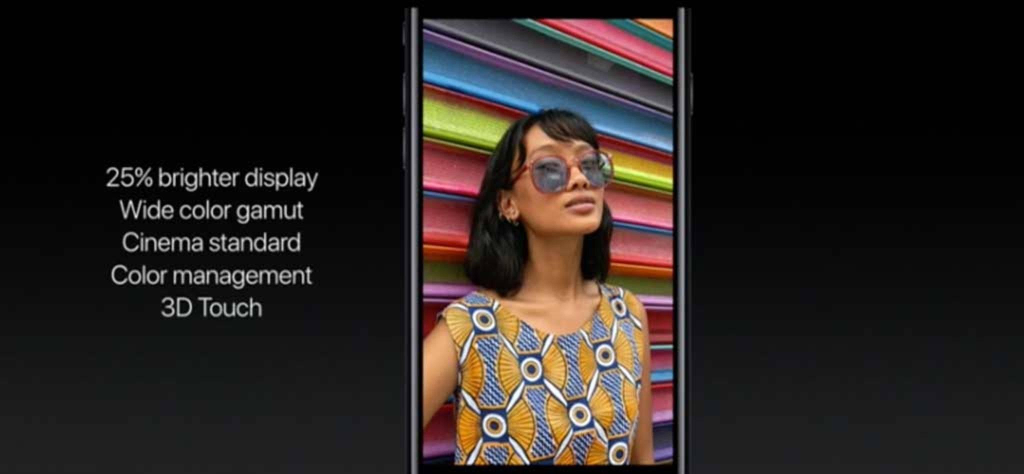 iphone7-display-features.jpg