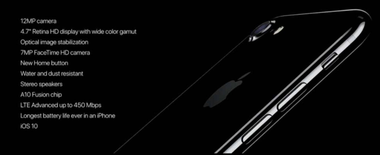 iphone7-roundup.jpg