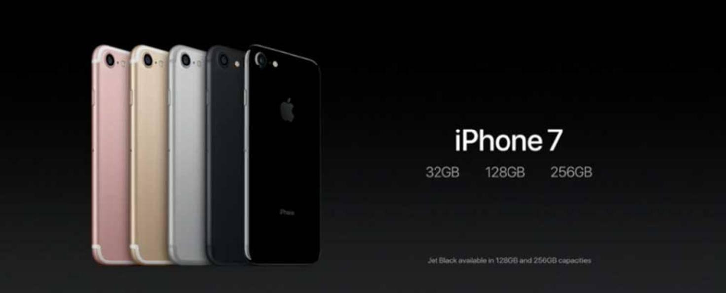 iphone7-speicher.jpg