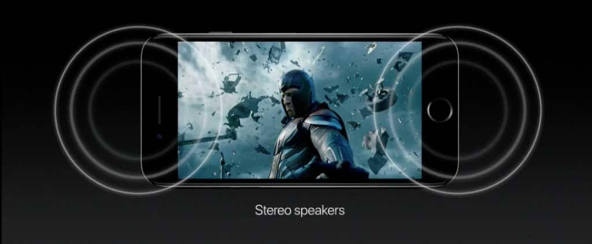 iphone7-stereo.jpg