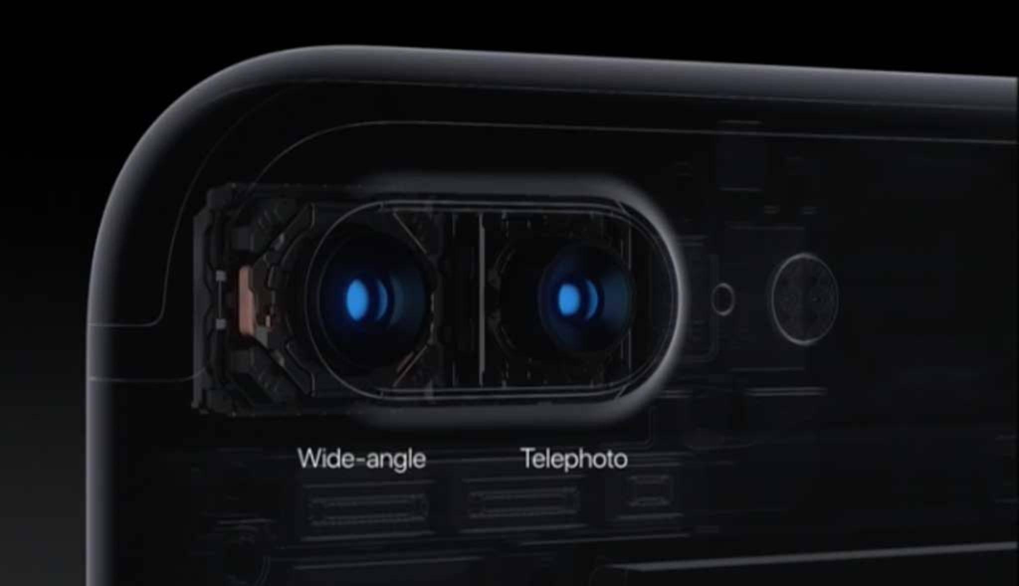 iphone7plus-dualcam.jpg