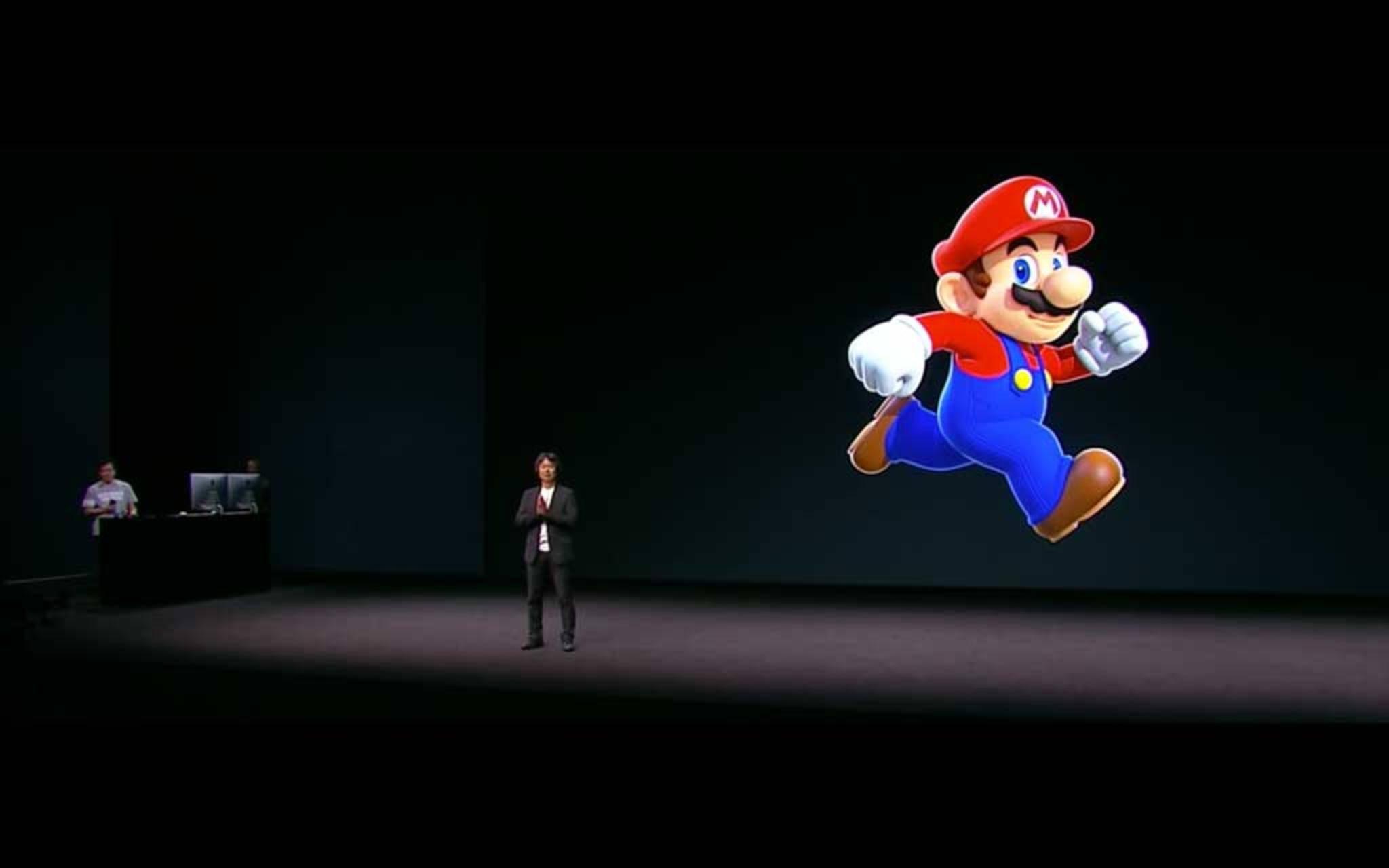 miyamoto-mario.jpg