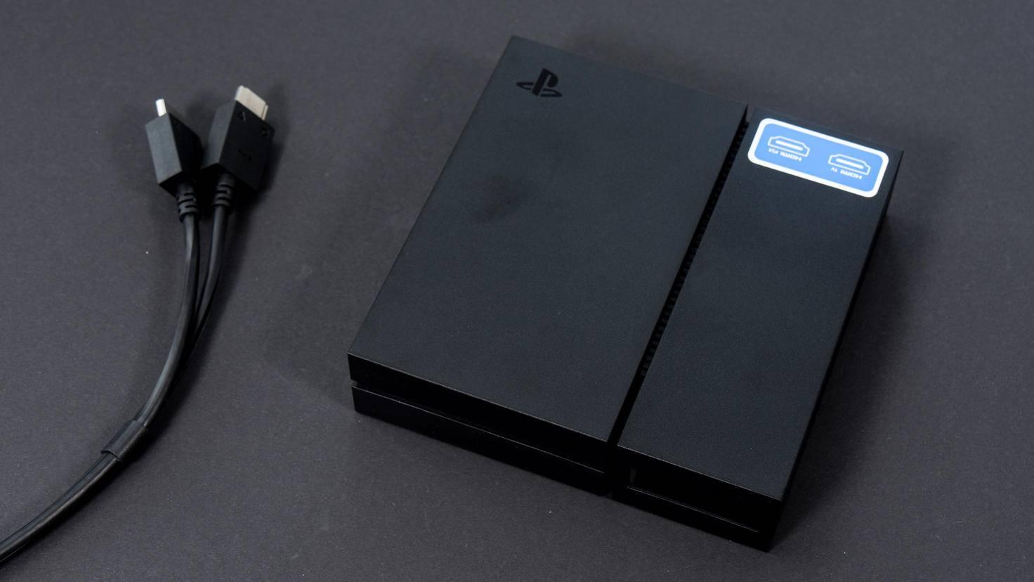 161021_PlaystationVR-18