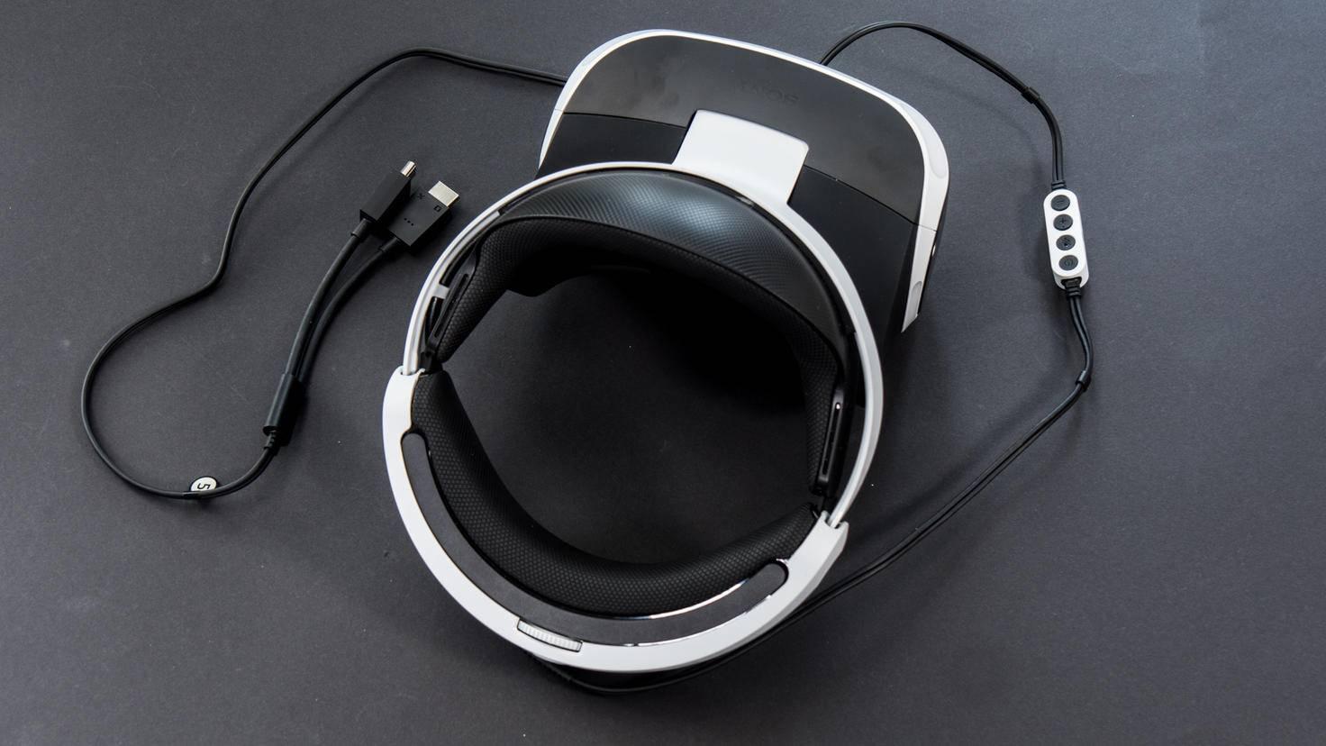 161021_PlaystationVR-5