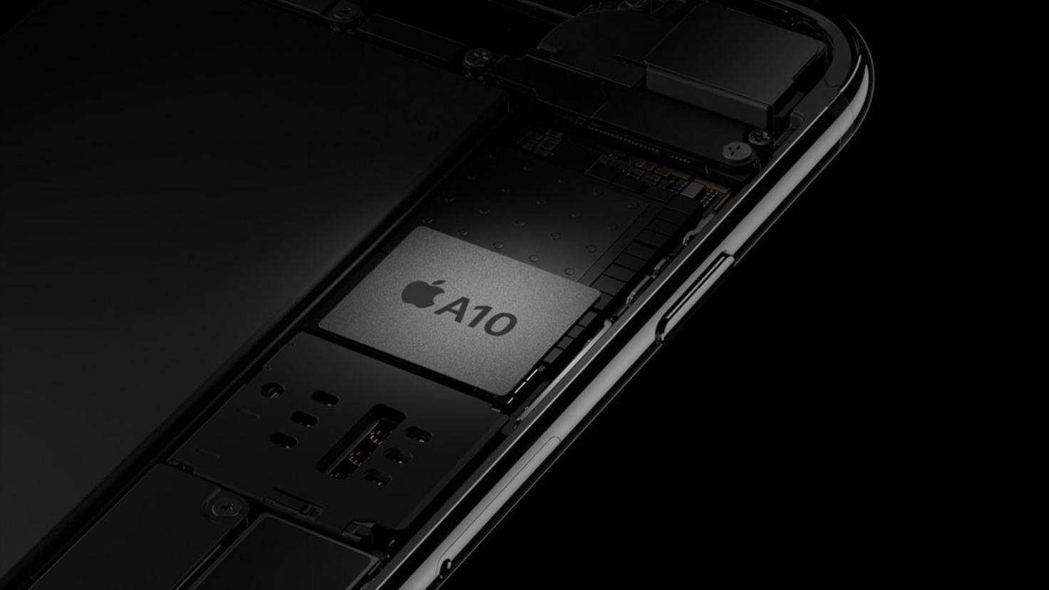 A10-Fusion.jpg