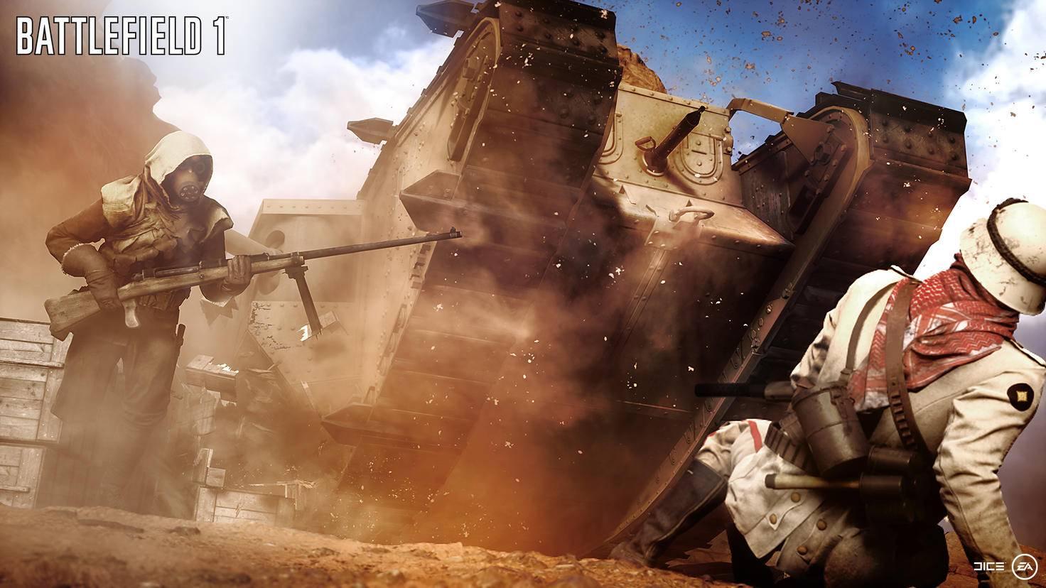 Battlefield1 Vorab 02.jpg