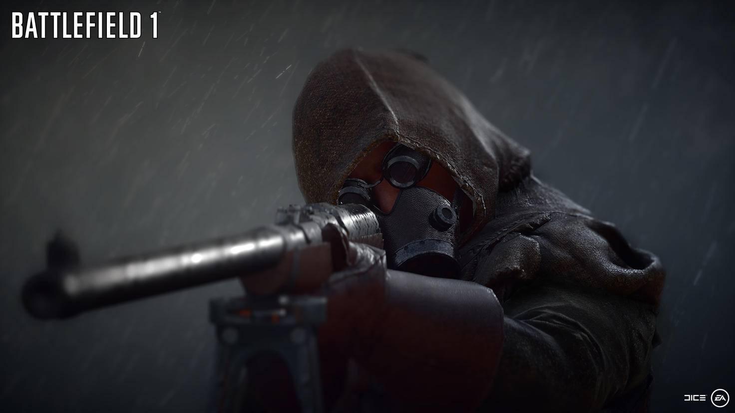 Battlefield1 Vorab 04.jpg