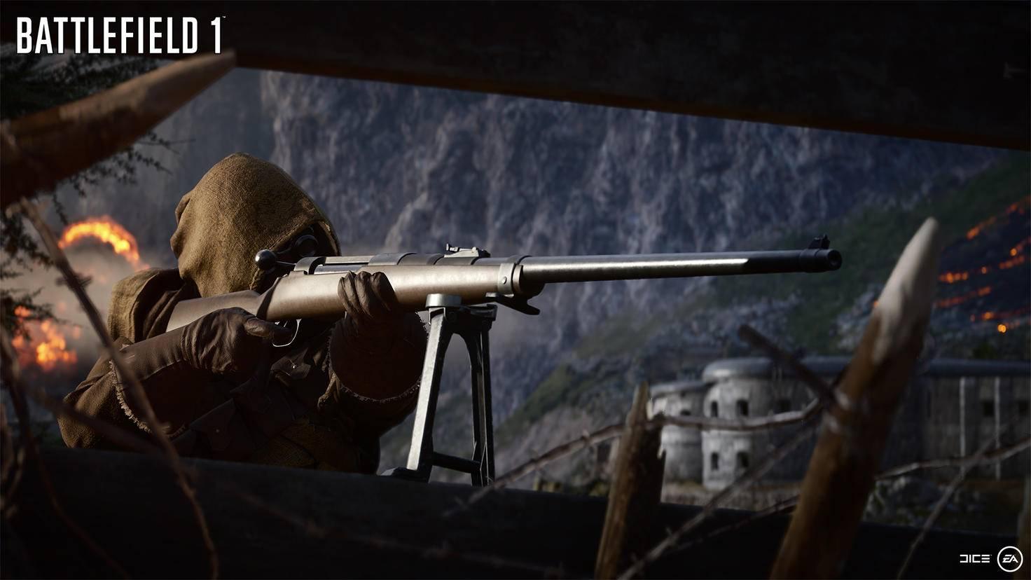 Battlefield1 Vorab 05.jpg