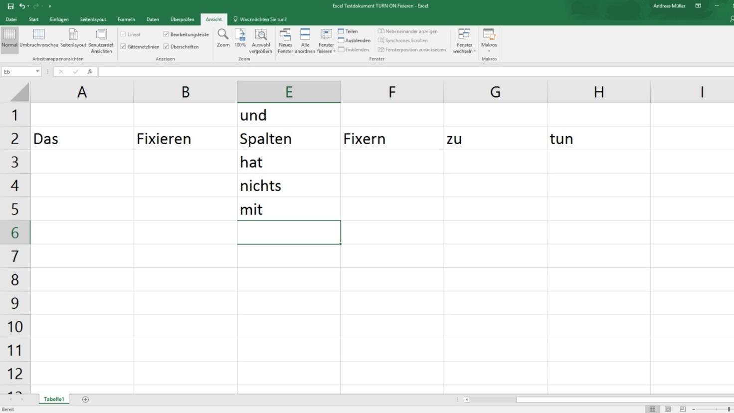 Excel Testdokument TURN ON Fixieren Spalten.jpg