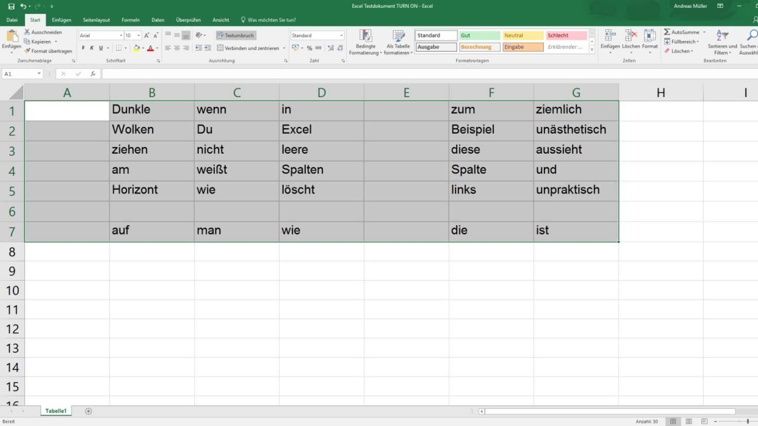 Excel Testdokument TURN ON.jpg