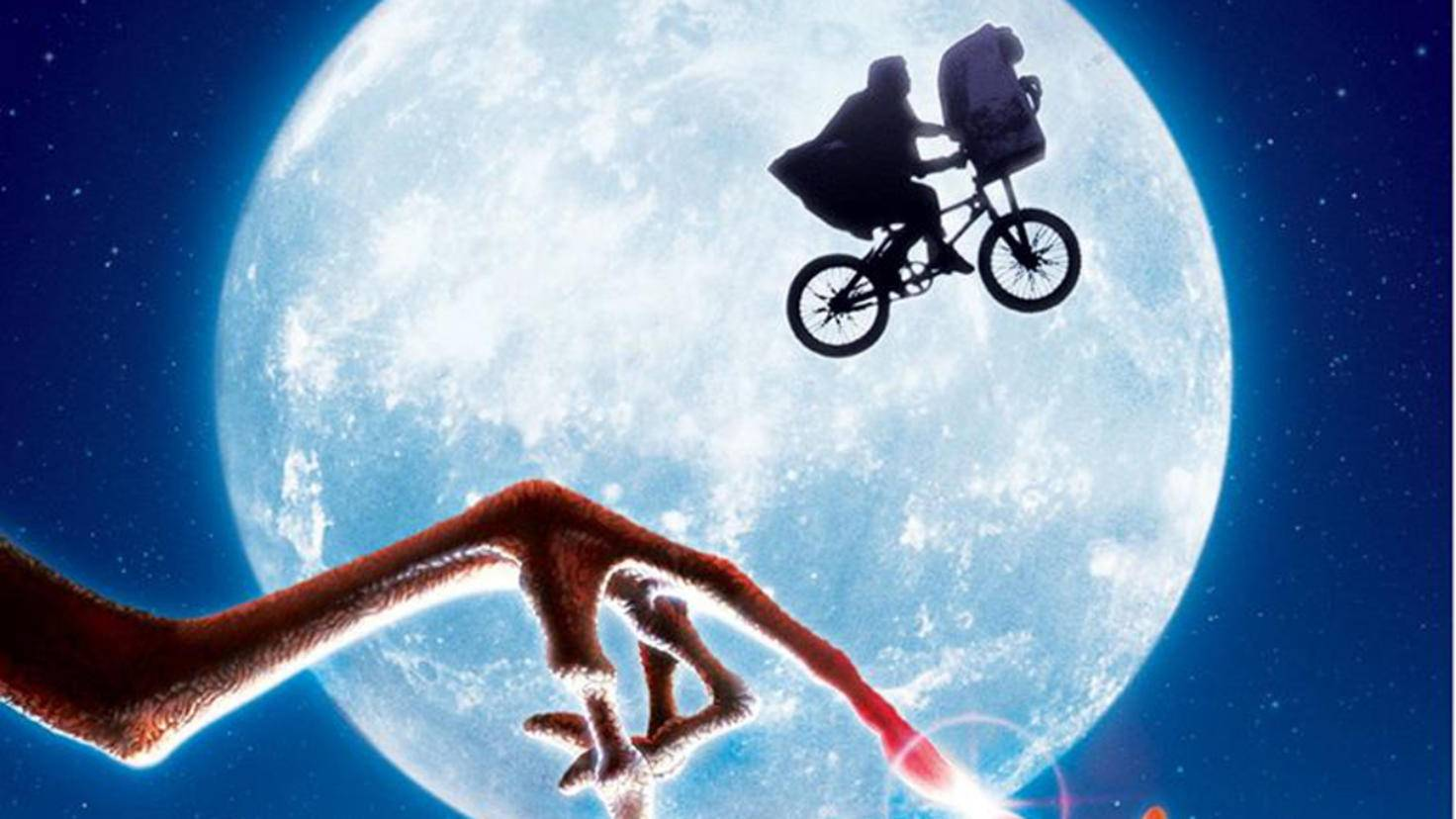 ET_Film_Facebook_E.T.TheMovie.jpg