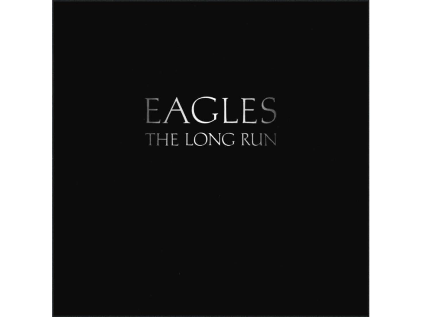 Egales The Long Run.jpg