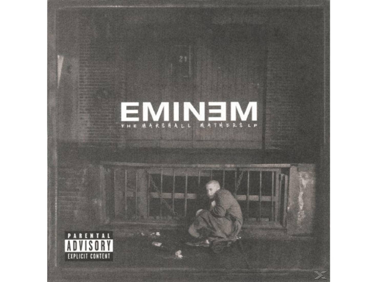 Eminem The Marshall Mathers LP.jpg