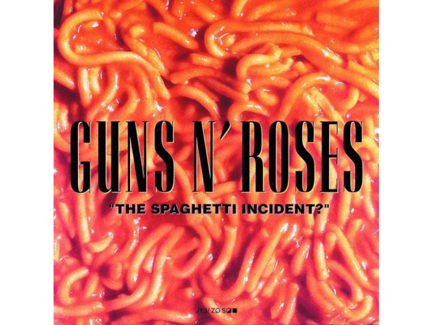 Guns N Roses Spaghetti Incident.jpg