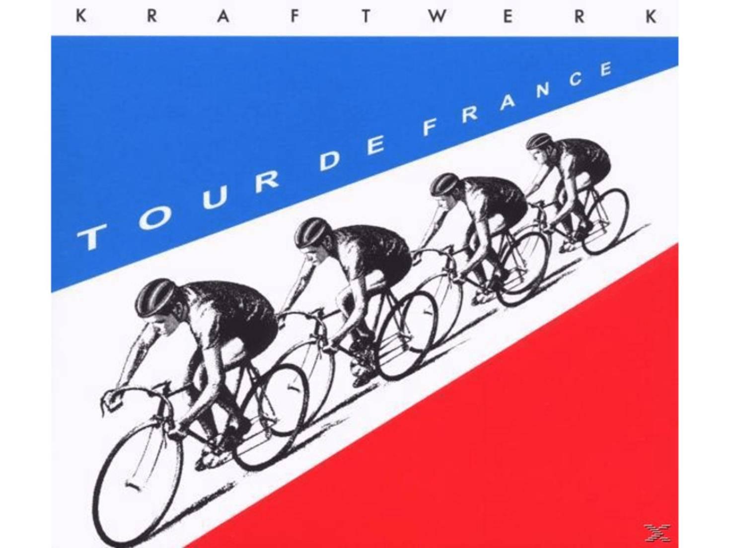 Kraftwerk Tour de France Soundtrack.jpg