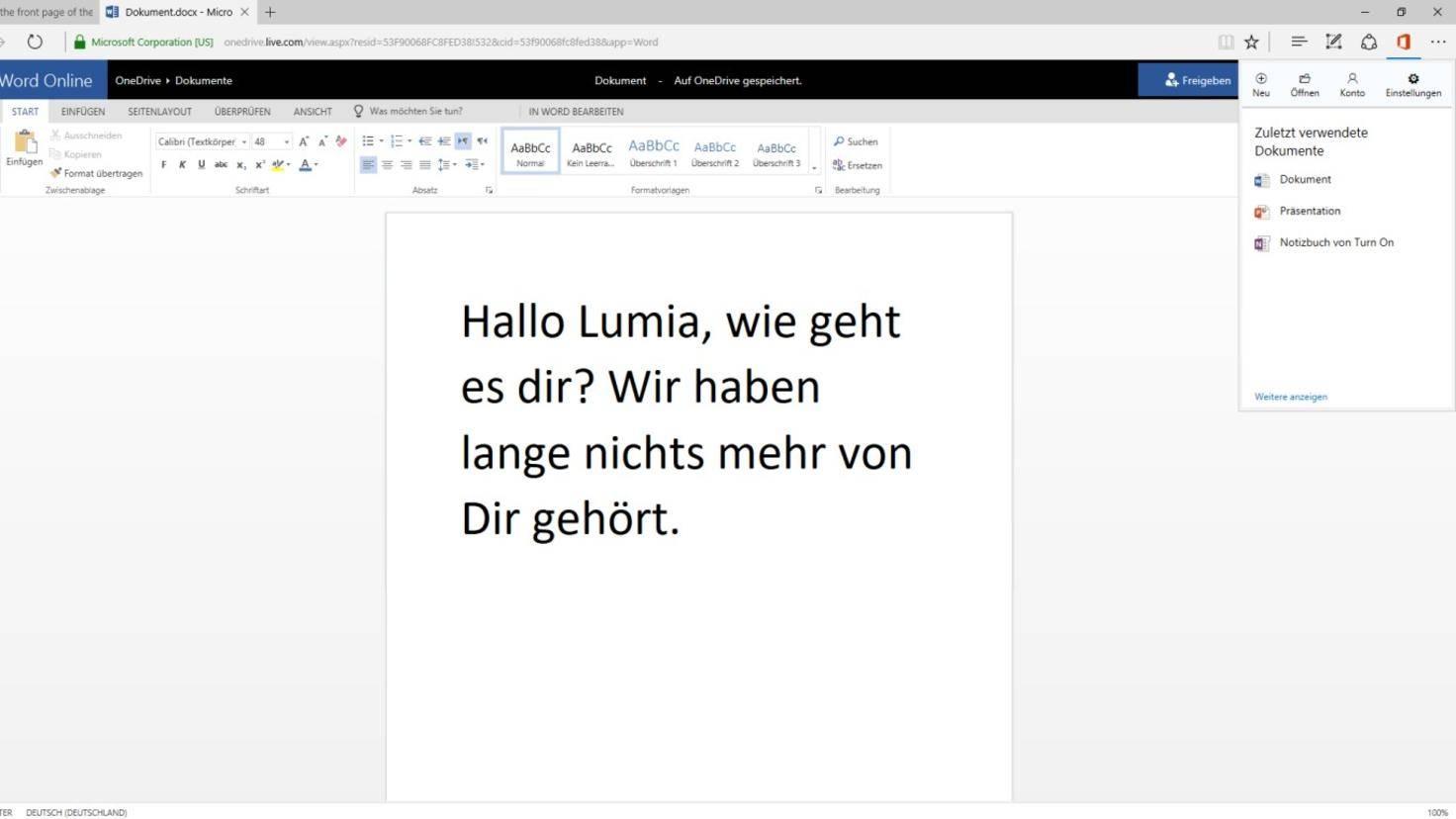 Microsoft Edge Office Online.jpg