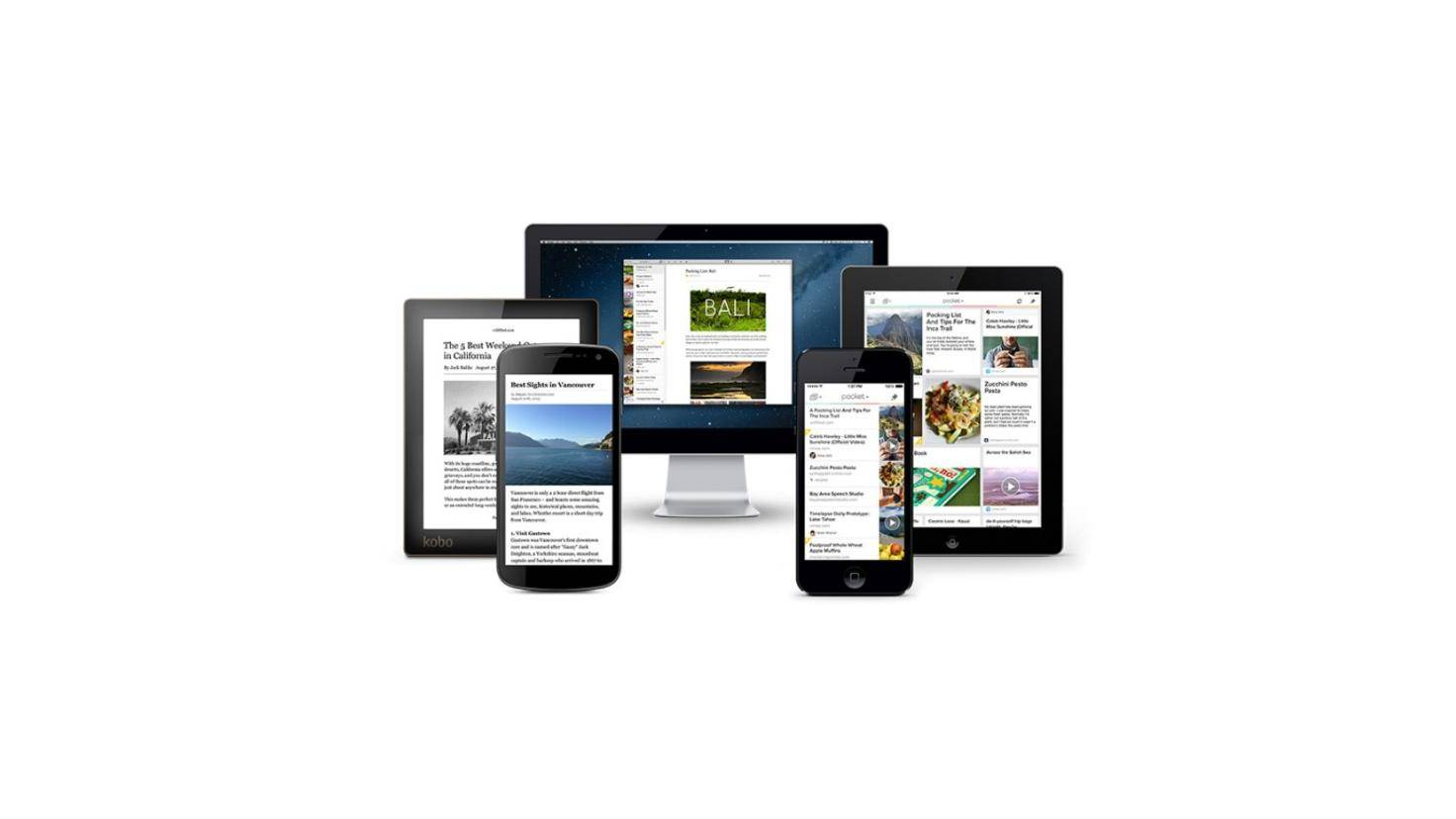 Microsoft Edge Pocket.jpg