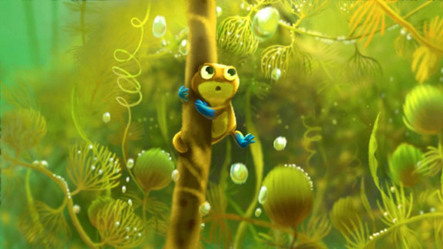 Newt_Film_Facebook_DisneyPixar.jpg