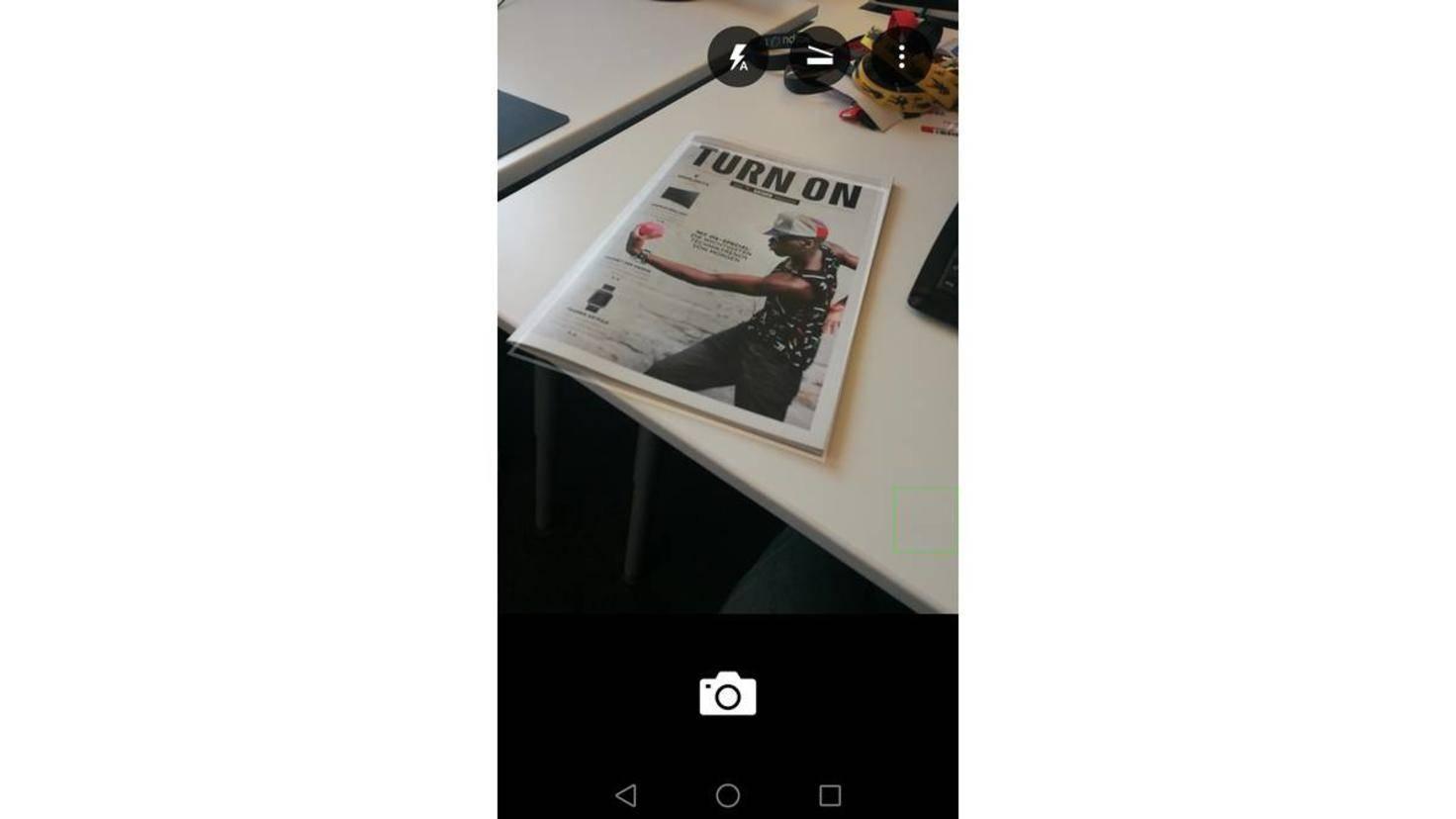 Office Lens.jpg